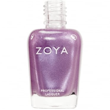 Buy Zoya Nail Polish At Direct