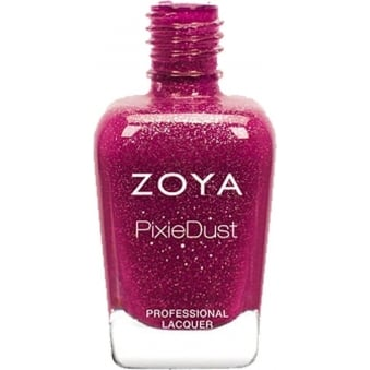 Nail Polish Fall Pixiedust Collection - Arabella 14ml (ZP702)