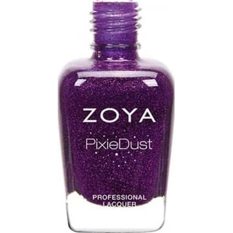 Nail Polish Fall Pixiedust Collection - Carter 14ml (ZP701)