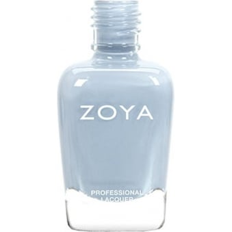 Zoya Nail Polish Feel Collection - Kristen 14ml (ZP591)