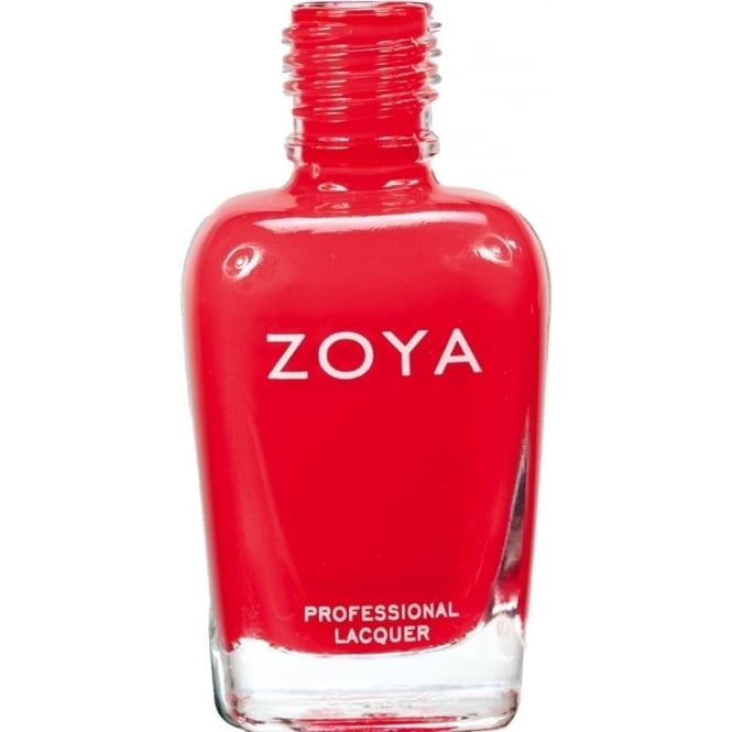 Zoya Zoya Nail Polish Flash Collection - Maura 14ml (ZP517)