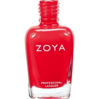 Zoya Nail Polish Flash Collection - Maura 14ml (ZP517)