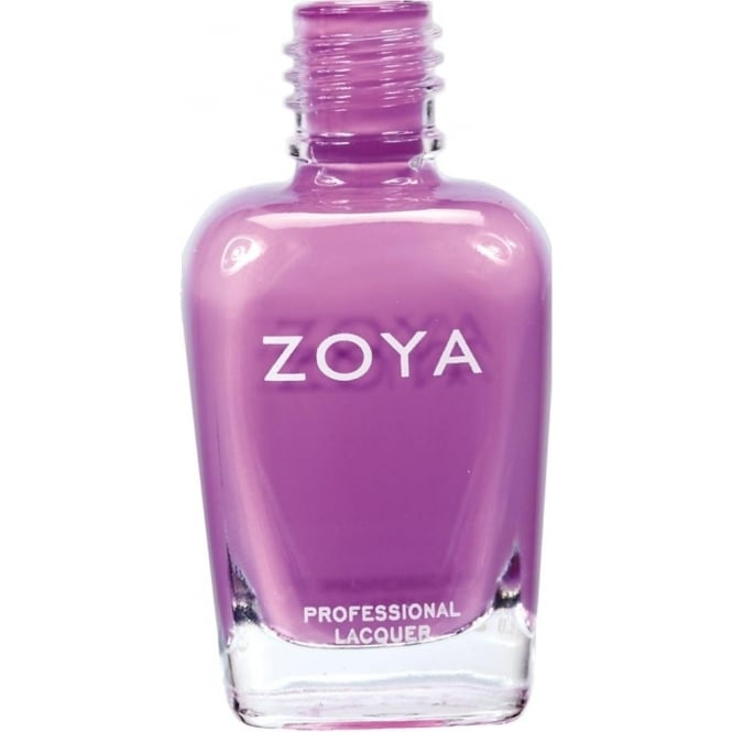 Zoya Zoya Nail Polish Flash Collection - Perrie 14ml (ZP514)