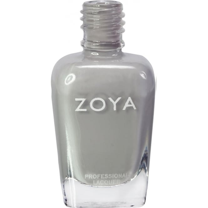 Zoya Nail Polish Intimate Collection - Dove 14ml (ZP541)