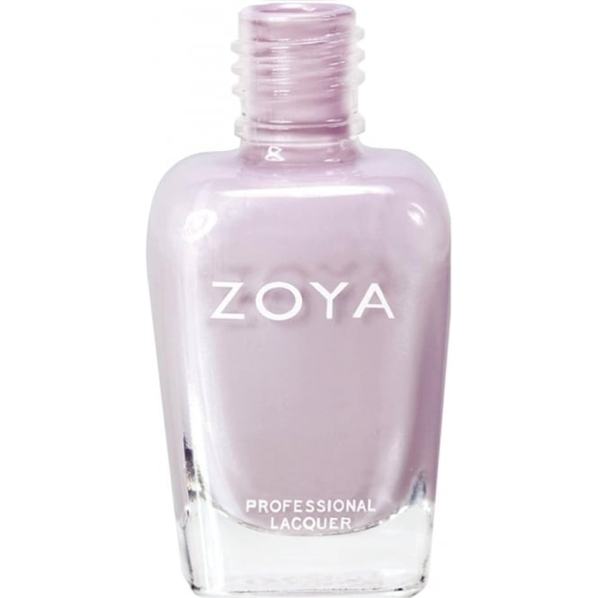 Zoya Nail Polish Intimate Collection - Marley 14ml (ZP542)