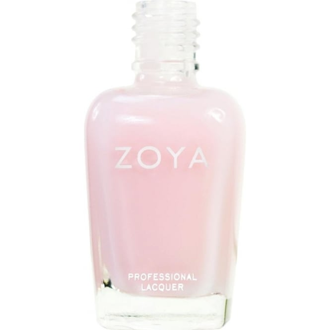 Zoya Nail Polish - Loretta 14ml (ZP334)