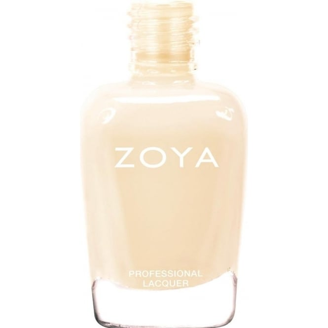 Zoya Nail Polish Lovely Collection - Jacqueline 14ml (ZP654)