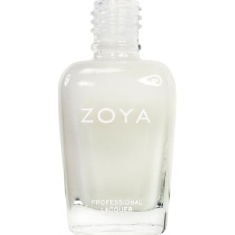 Nail Polish - Lucy 14ml (ZP330)