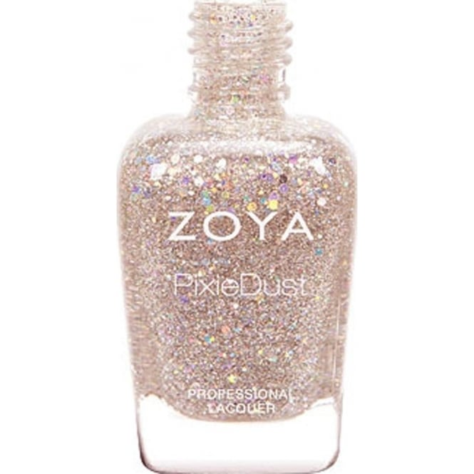 Zoya Nail Polish Magical Pixie Collection - Lux 14ml (ZP719)