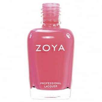 Nail Polish - Maya 15ml (ZP275)