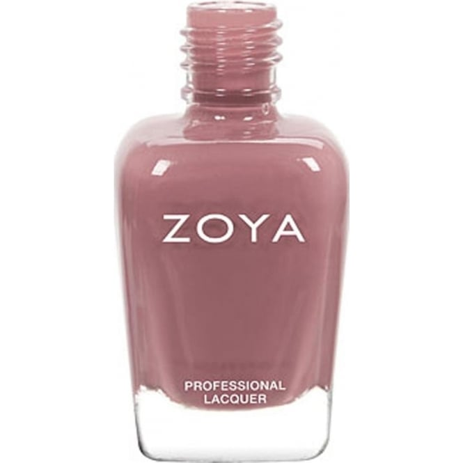 Zoya Nail Polish Naturel Deux Transitional 2014 Collection - Madeline 14ml (ZP747)