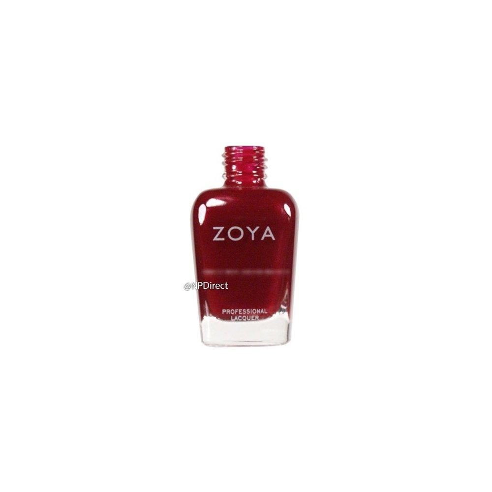 Zoya Nail Polish Uk Wholesale 80