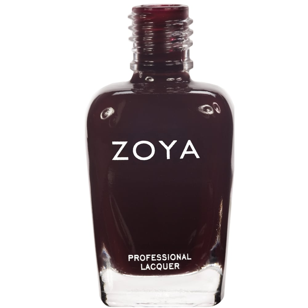 Zoya Nail Polish Uk Stockists 94
