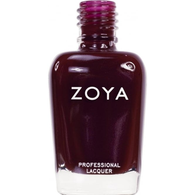 Zoya Nail Polish - Norra 14ml (ZP289)