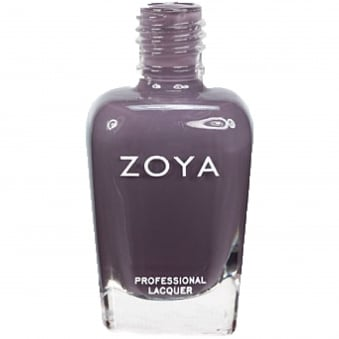 Nail Polish - Petra 15ml (ZP565)