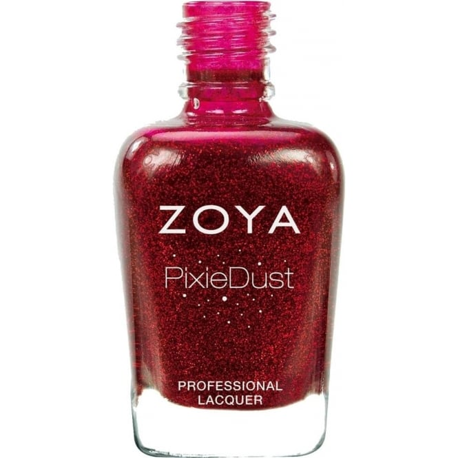 Zoya Nail Polish Pixie Dust Collection - Chyna 14ml (ZP657)