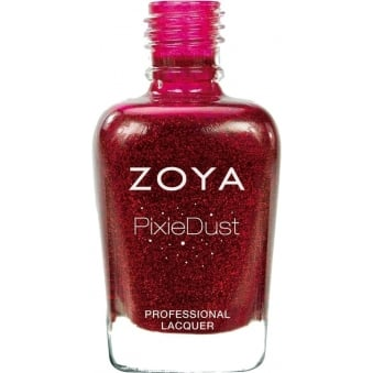 Nail Polish Pixie Dust Collection - Chyna 14ml (ZP657)