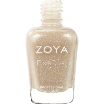 Nail Polish Pixie Dust Collection - Godiva 14ml (ZP658)