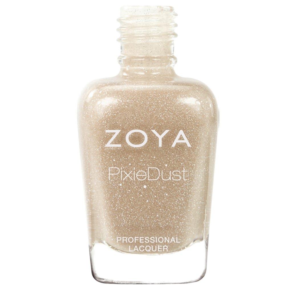 Nail Polish Pixie Dust Collection - Godiva 14ml (ZP658)