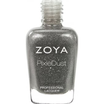 Nail Polish Pixie Dust Collection - London 14ml (ZP661)