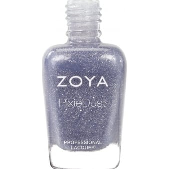Nail Polish Pixie Dust Collection - NYX 14ml (ZP660)