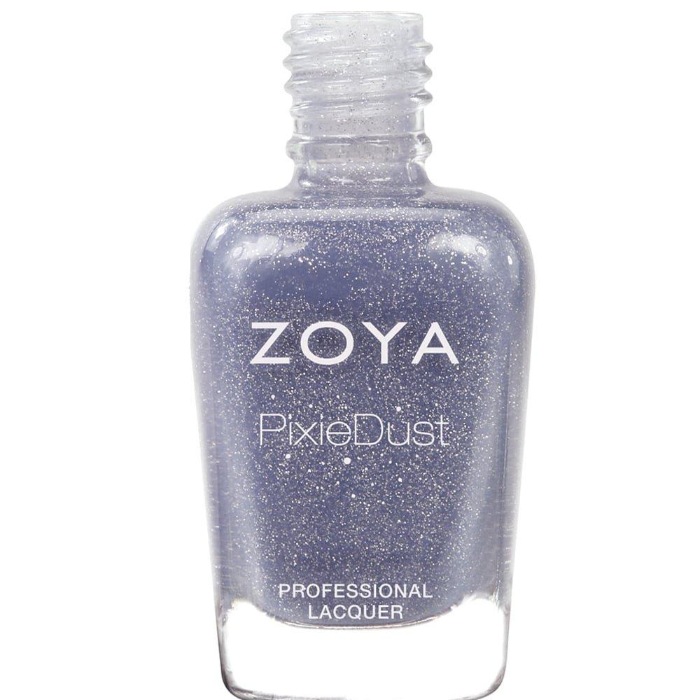 Nail Polish Pixie Dust Collection - NYX 14ml (ZP660)