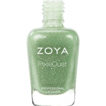 Nail Polish Pixie Dust Collection - Vespa 14ml (ZP659)