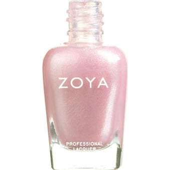 Nail Polish - Shimmer 14ml (ZP296)