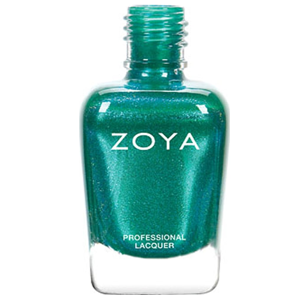Zoya Nail Polish Uk Stockists 46
