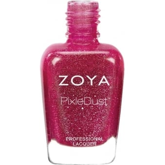 Nail Polish Summer Pixie Dust Collection - Miranda 14ml (ZP682)