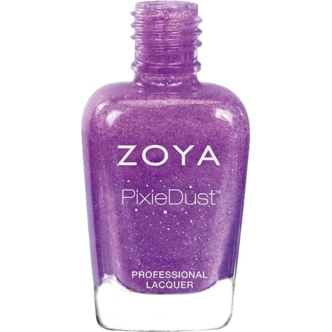 Zoya Nail Polish Summer Pixie Dust Collection - Stevie 14ml (ZP675)