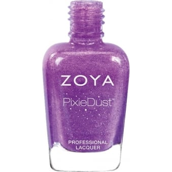 Nail Polish Summer Pixie Dust Collection - Stevie 14ml (ZP675)