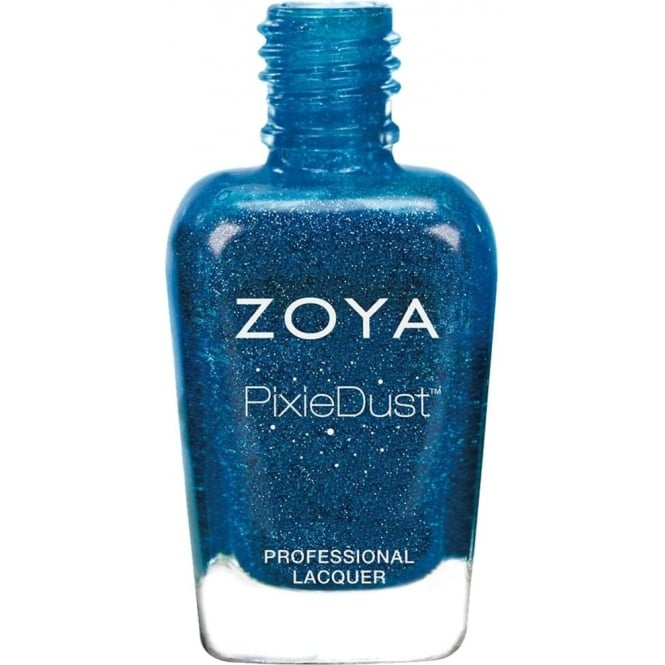 Zoya Nail Polish Summer Pixie Dust - Liberty 14ml (ZP681)