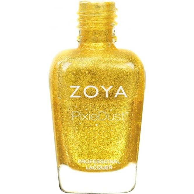 Zoya Nail Polish Summer Pixie Dust - Solange 14ml (ZP683)