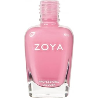Nail Polish Twist Collection - Barbie 14ml (ZP471)