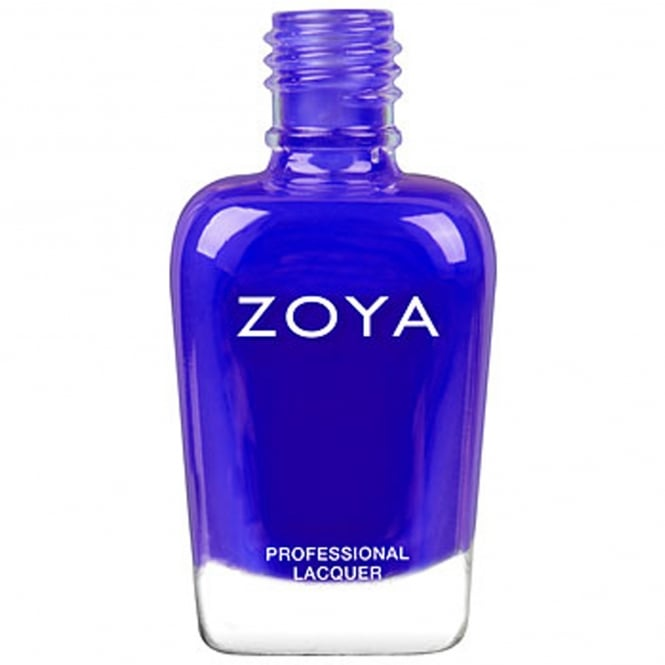 Zoya Nail Polish Ultra Brites 2016 Collection - Mirajane 15ml (ZP870)