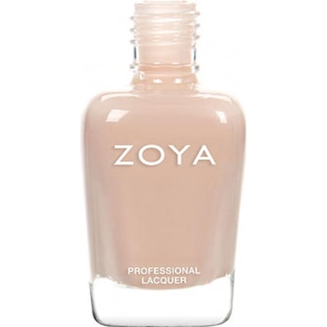 Zoya Nail Polish Whispers Transitional 2016 Collection - April 15ml (ZP824)
