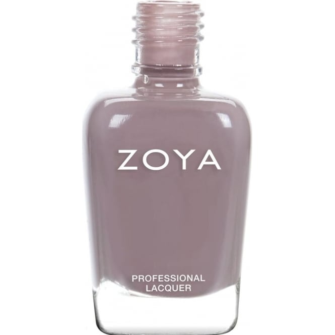 Zoya Nail Polish Whispers Transitional 2016 Collection - Eastyn 15ml (ZP825)
