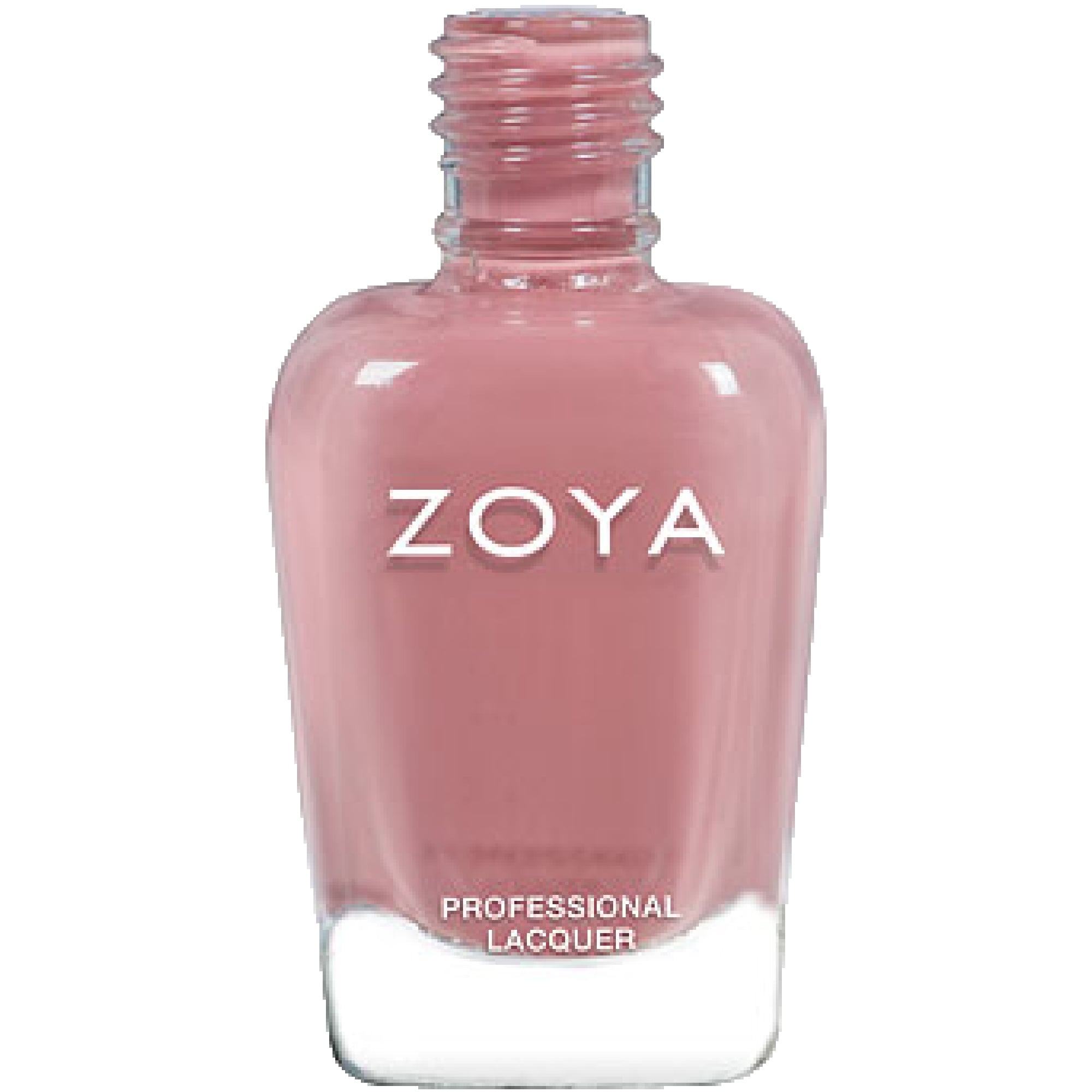 Buy Zoya Nail Polish At Nail Polish Direct | Shop Latest Collections