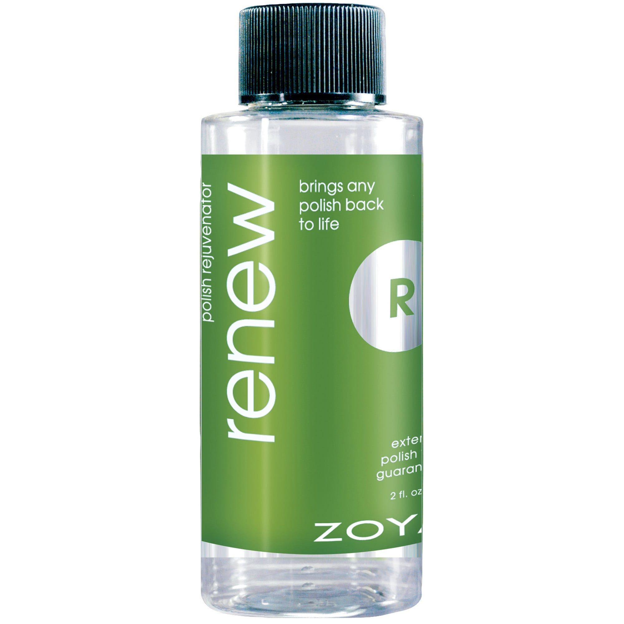 zoya renew polish rejuvenator 60ml
