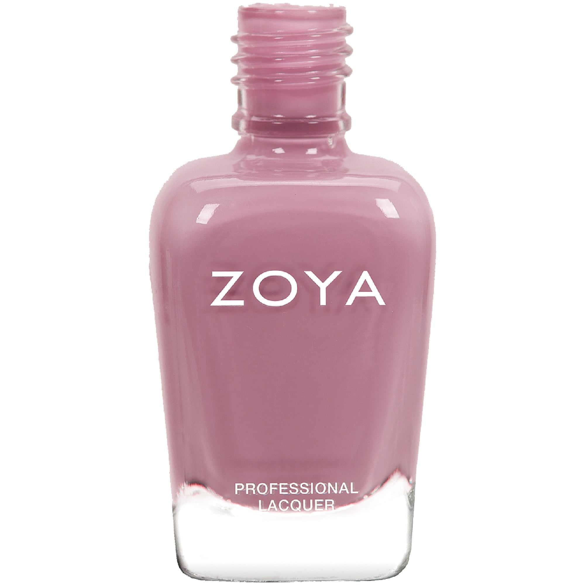 Zoya Sophisticates 2017 Nail Polish Collection