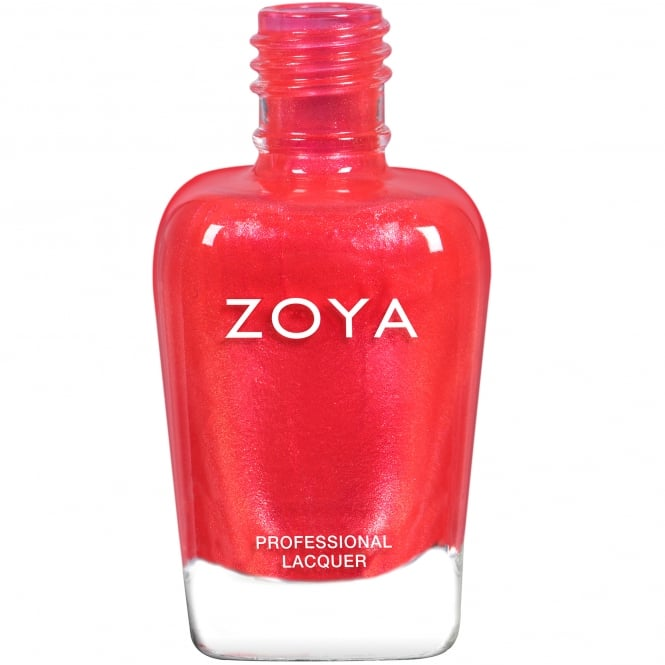 Zoya Wanderlust 2017 Nail Polish Collection - Journey (ZP900) 15ml