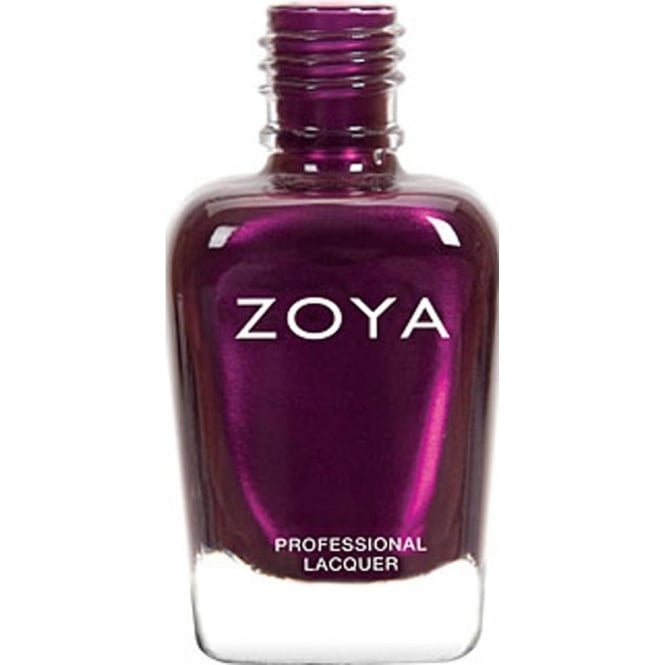 Zoya Wishes 2014 Nail Polish Collection - Haven 14ml (ZP770)