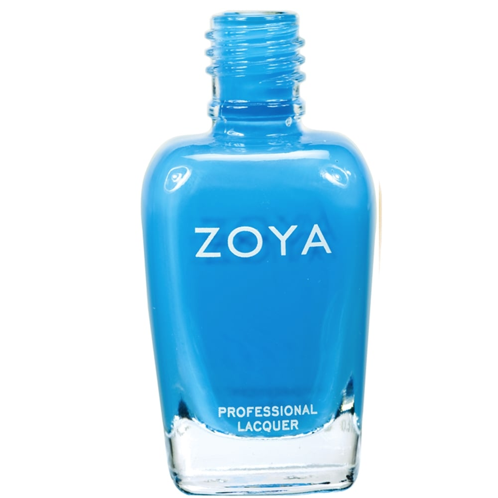 Zoya Nail Polish Uk Stockists 59